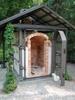 Building The Kiln